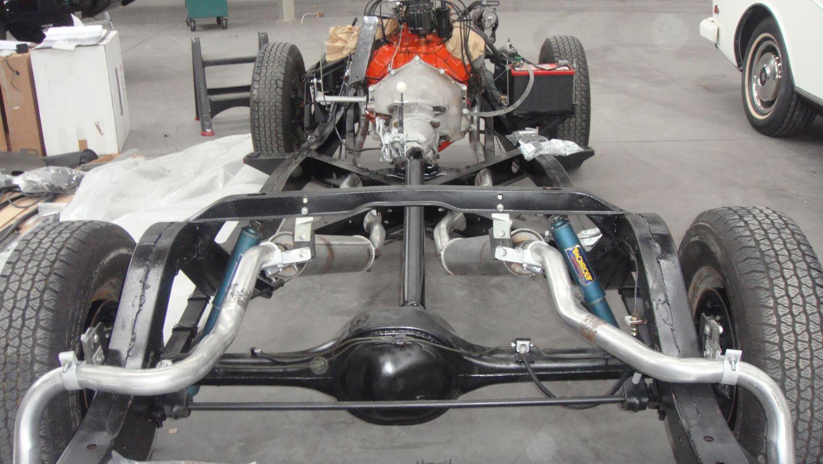 Dsc on Car Body Parts Diagram